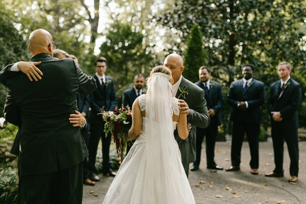 Nashville-Tennessee-Riverwood-Wedding-AmyAllmandPhotography_0038.jpg