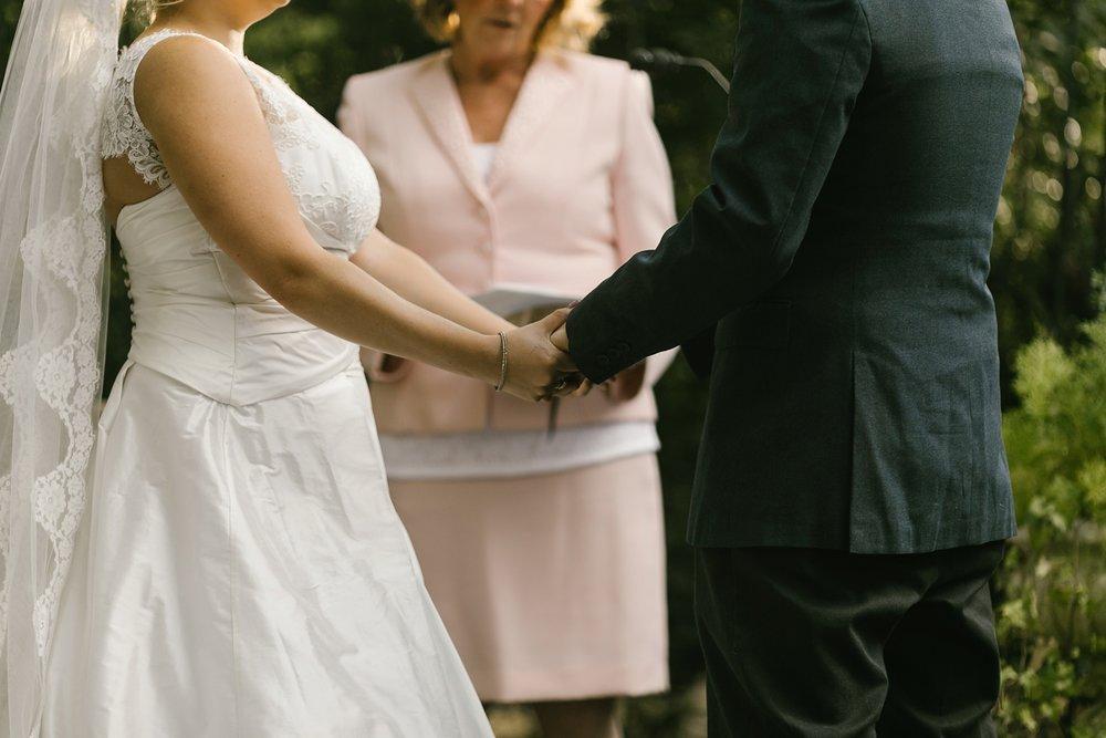 Nashville-Tennessee-Riverwood-Wedding-AmyAllmandPhotography_0039.jpg