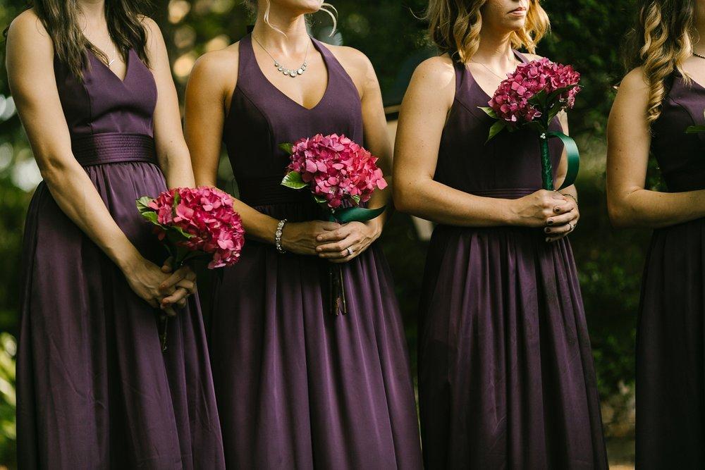 Nashville-Tennessee-Riverwood-Wedding-AmyAllmandPhotography_0040.jpg