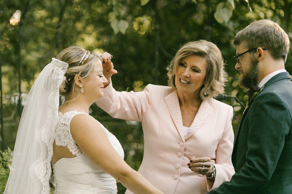 Nashville-Tennessee-Riverwood-Wedding-AmyAllmandPhotography_0043.jpg