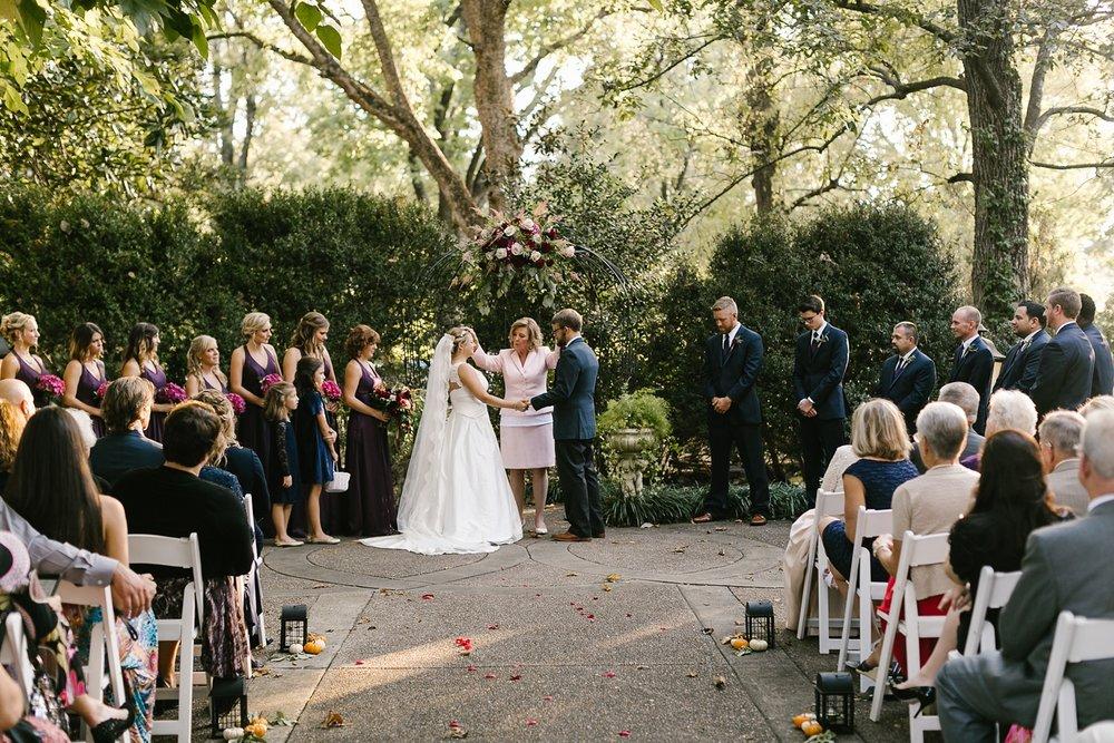 Nashville-Tennessee-Riverwood-Wedding-AmyAllmandPhotography_0045.jpg