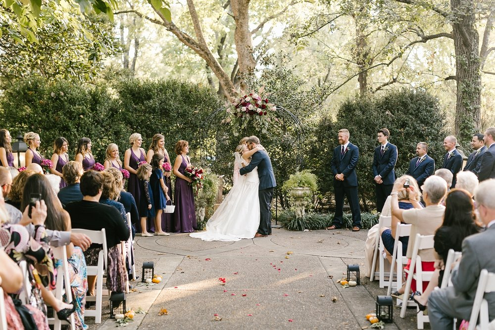 Nashville-Tennessee-Riverwood-Wedding-AmyAllmandPhotography_0046.jpg
