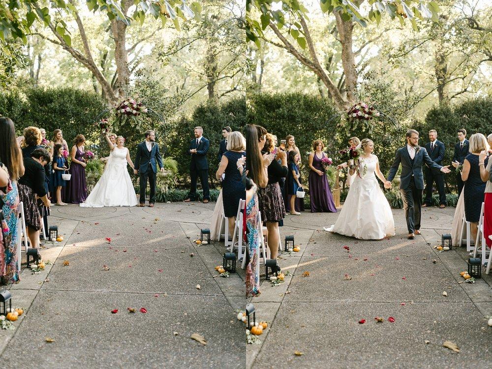 Nashville-Tennessee-Riverwood-Wedding-AmyAllmandPhotography_0047.jpg