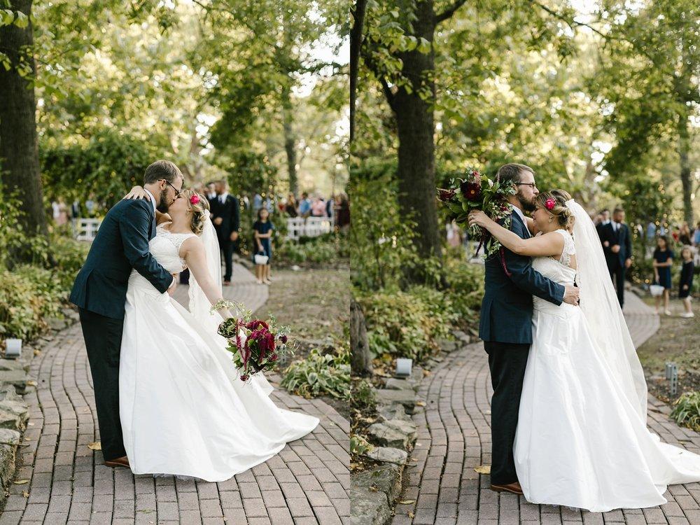 Nashville-Tennessee-Riverwood-Wedding-AmyAllmandPhotography_0048.jpg