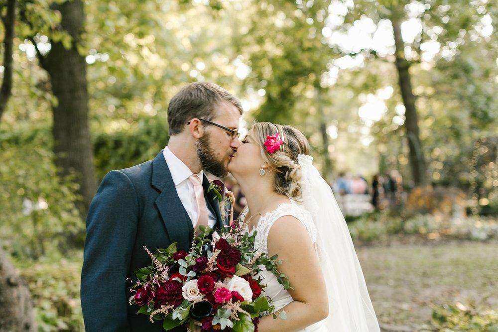 Nashville-Tennessee-Riverwood-Wedding-AmyAllmandPhotography_0049.jpg