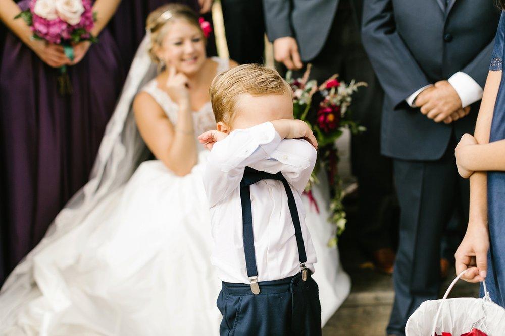 Nashville-Tennessee-Riverwood-Wedding-AmyAllmandPhotography_0050.jpg