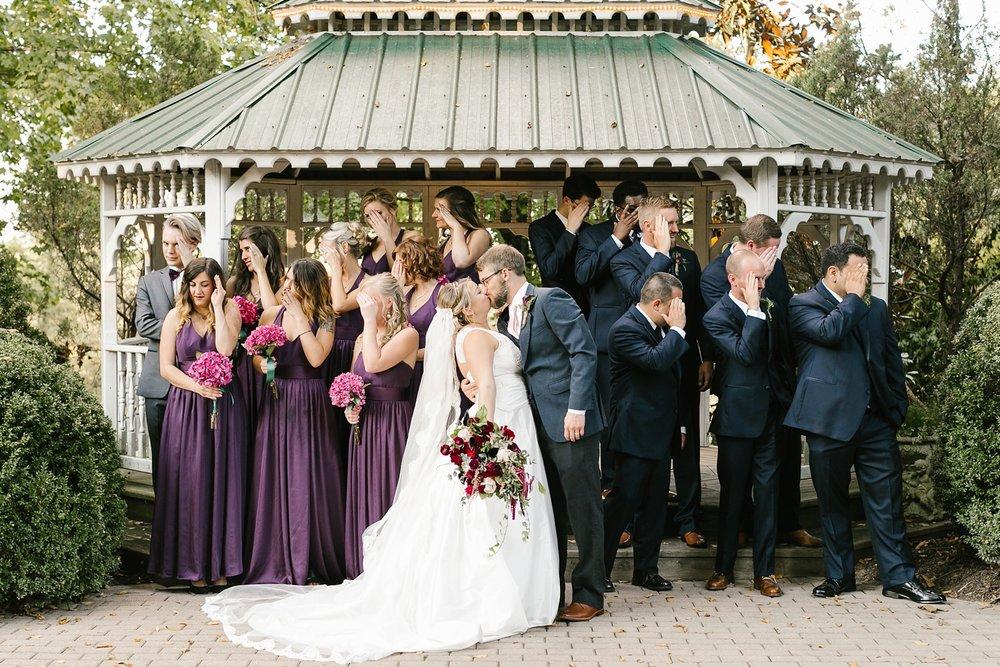 Nashville-Tennessee-Riverwood-Wedding-AmyAllmandPhotography_0051.jpg