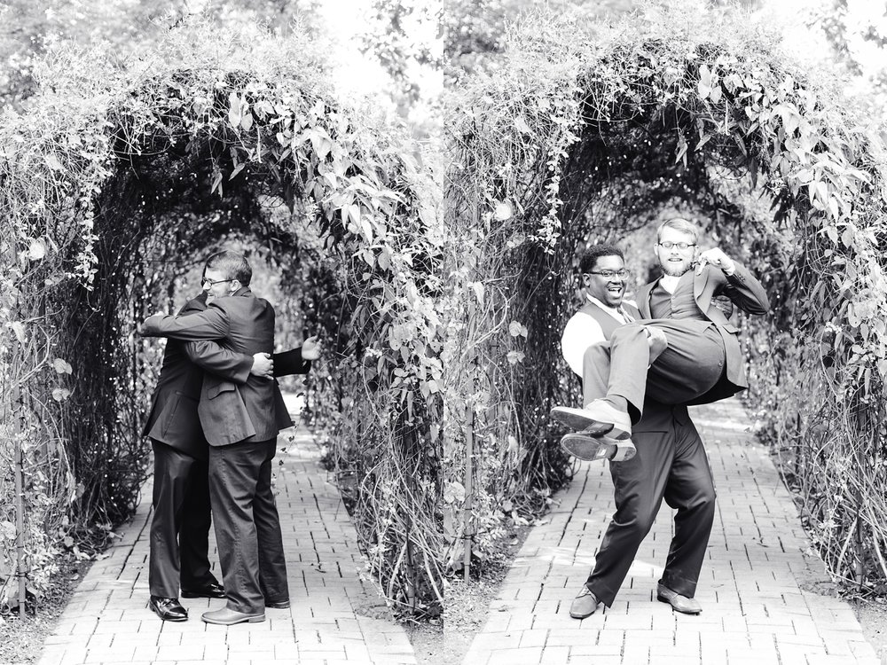 Nashville-Tennessee-Riverwood-Wedding-AmyAllmandPhotography_0052.jpg