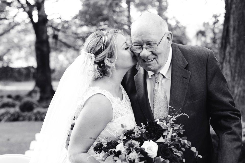 Nashville-Tennessee-Riverwood-Wedding-AmyAllmandPhotography_0055.jpg