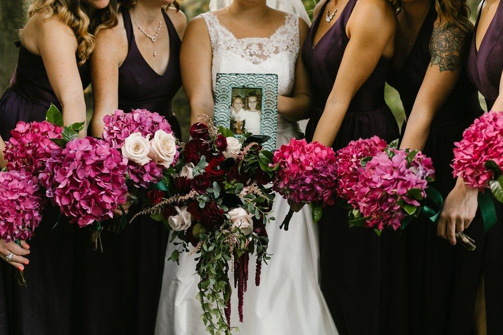 Nashville-Tennessee-Riverwood-Wedding-AmyAllmandPhotography_0057.jpg
