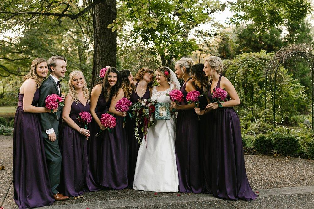 Nashville-Tennessee-Riverwood-Wedding-AmyAllmandPhotography_0056.jpg
