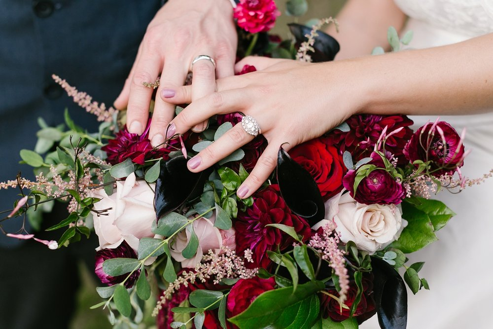 Nashville-Tennessee-Riverwood-Wedding-AmyAllmandPhotography_0059.jpg