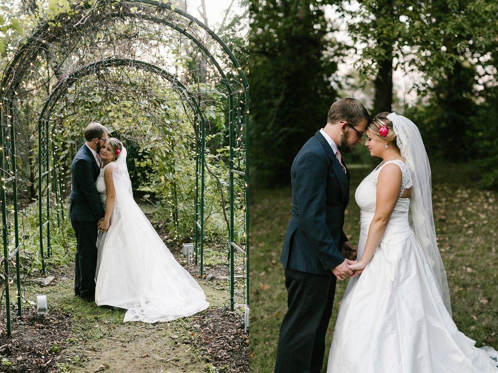 Nashville-Tennessee-Riverwood-Wedding-AmyAllmandPhotography_0058.jpg