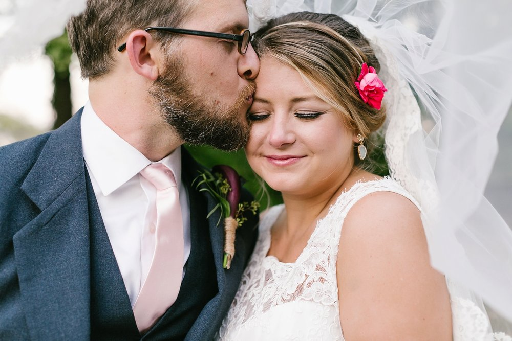 Nashville-Tennessee-Riverwood-Wedding-AmyAllmandPhotography_0060.jpg