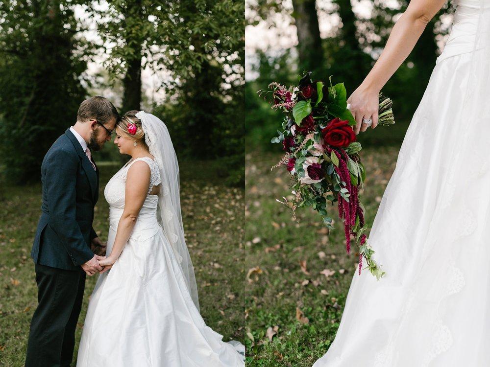 Nashville-Tennessee-Riverwood-Wedding-AmyAllmandPhotography_0062.jpg