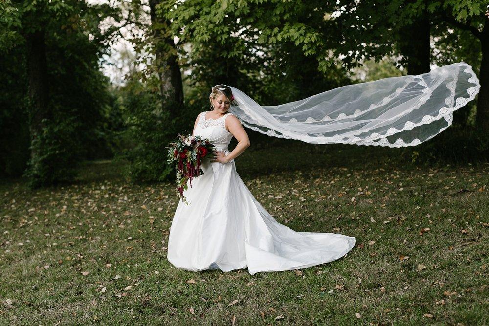 Nashville-Tennessee-Riverwood-Wedding-AmyAllmandPhotography_0063.jpg