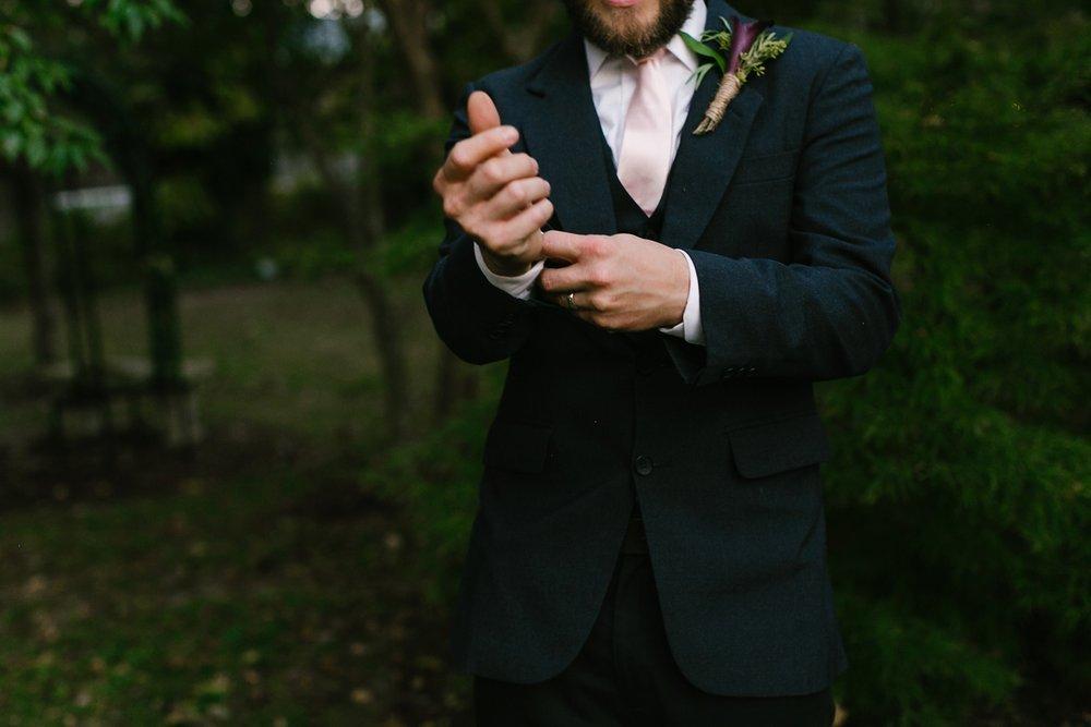 Nashville-Tennessee-Riverwood-Wedding-AmyAllmandPhotography_0065.jpg