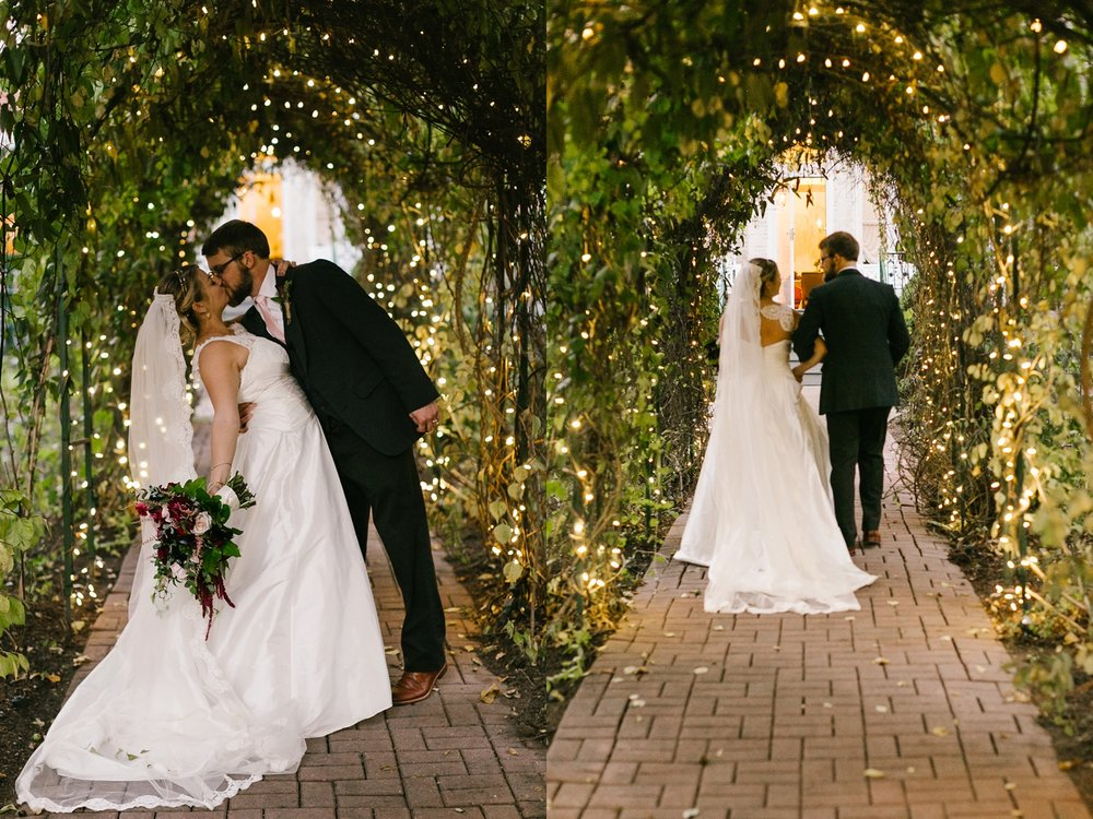 Nashville-Tennessee-Riverwood-Wedding-AmyAllmandPhotography_0066.jpg