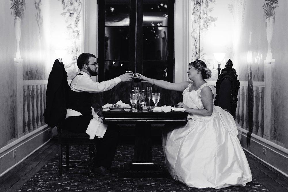Nashville-Tennessee-Riverwood-Wedding-AmyAllmandPhotography_0067.jpg