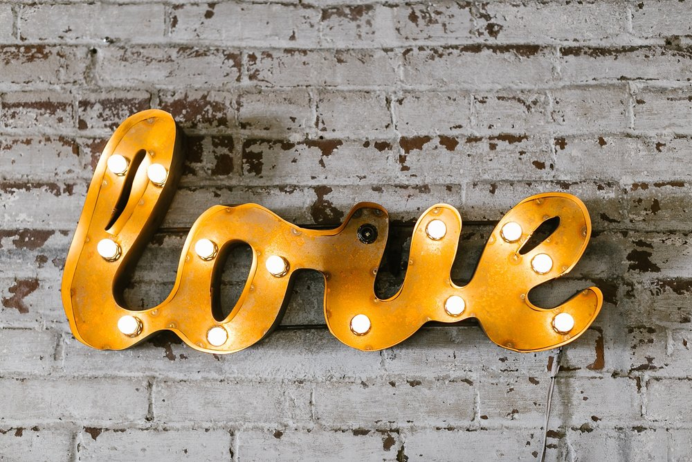 Nashville-Tennessee-Riverwood-Wedding-AmyAllmandPhotography_0068.jpg