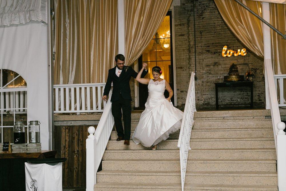 Nashville-Tennessee-Riverwood-Wedding-AmyAllmandPhotography_0070.jpg