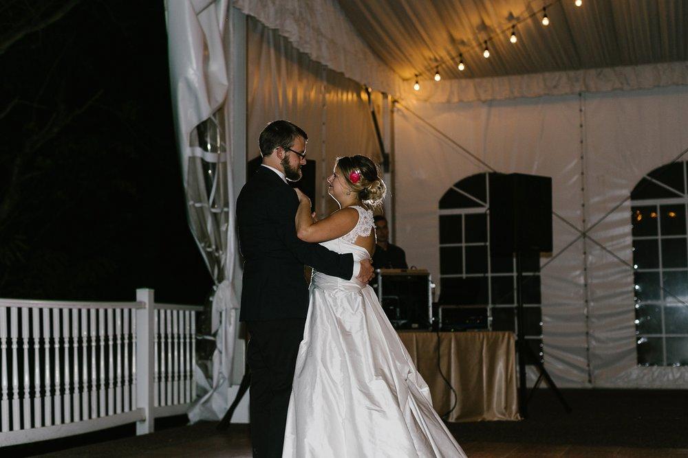Nashville-Tennessee-Riverwood-Wedding-AmyAllmandPhotography_0071.jpg