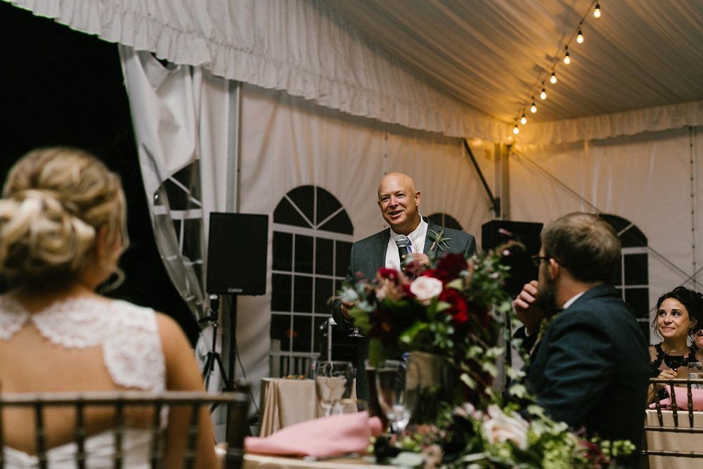 Nashville-Tennessee-Riverwood-Wedding-AmyAllmandPhotography_0072.jpg