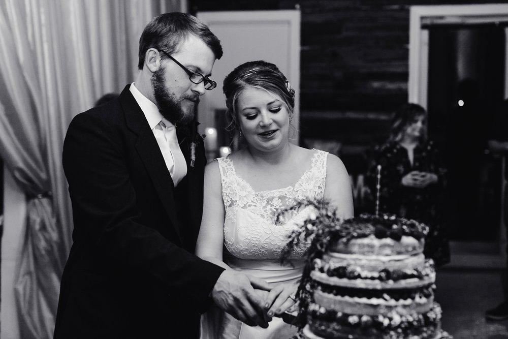 Nashville-Tennessee-Riverwood-Wedding-AmyAllmandPhotography_0074.jpg
