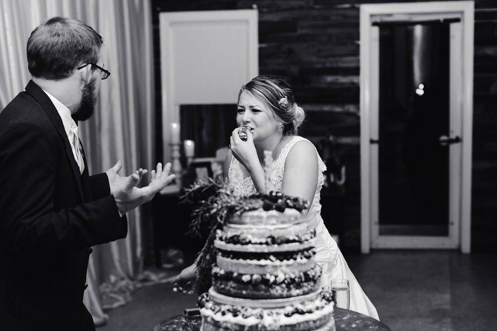 Nashville-Tennessee-Riverwood-Wedding-AmyAllmandPhotography_0075.jpg