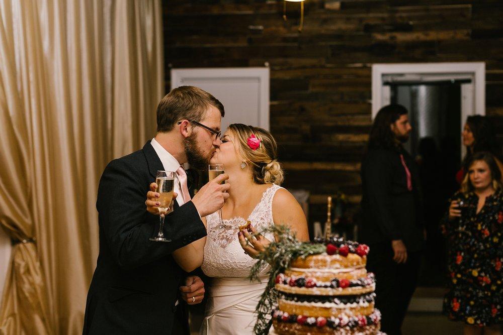 Nashville-Tennessee-Riverwood-Wedding-AmyAllmandPhotography_0076.jpg