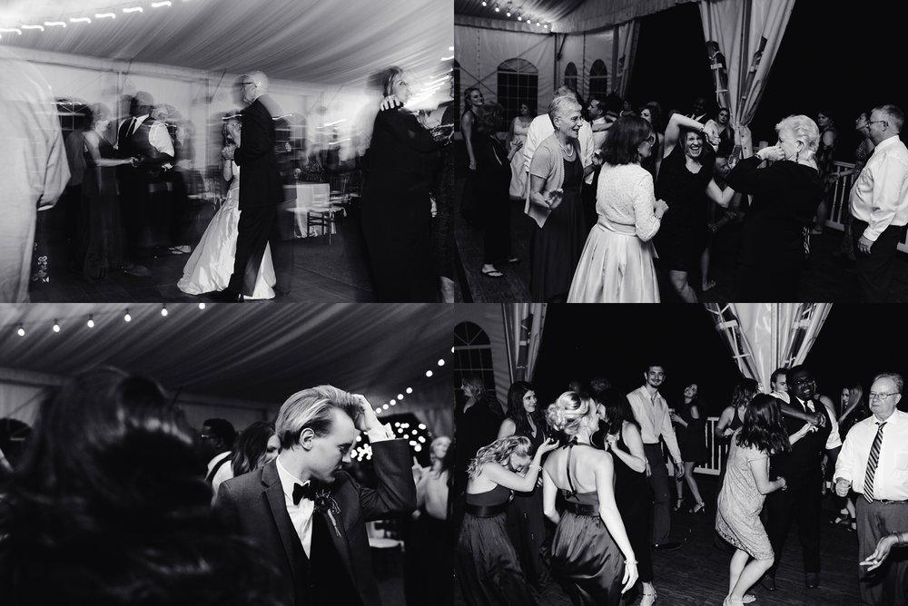 Nashville-Tennessee-Riverwood-Wedding-AmyAllmandPhotography_0078.jpg