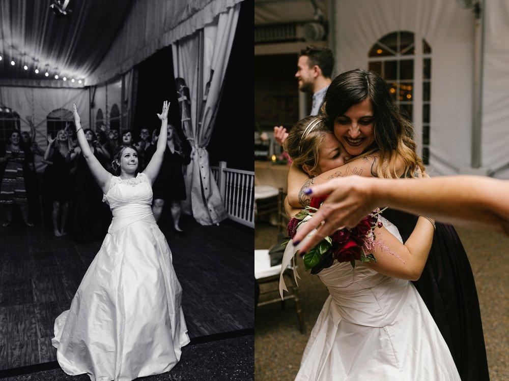 Nashville-Tennessee-Riverwood-Wedding-AmyAllmandPhotography_0080.jpg