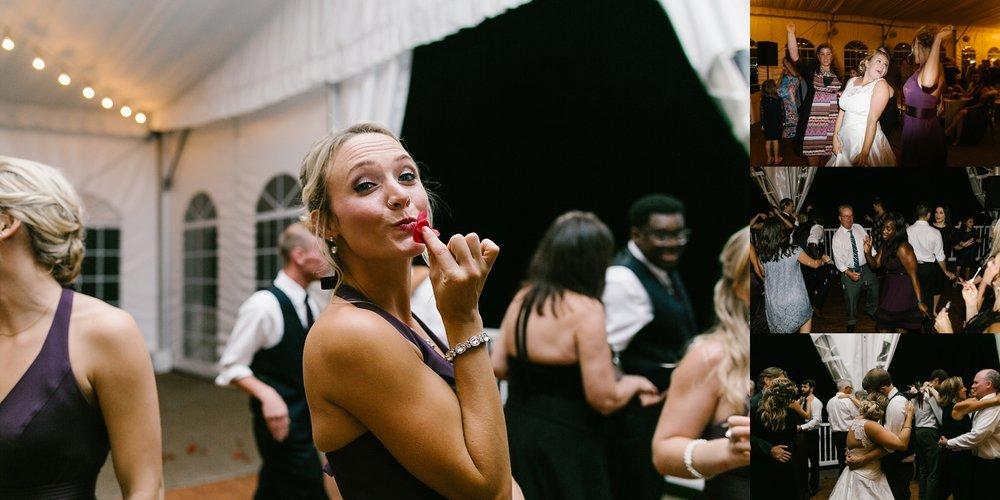 Nashville-Tennessee-Riverwood-Wedding-AmyAllmandPhotography_0082.jpg