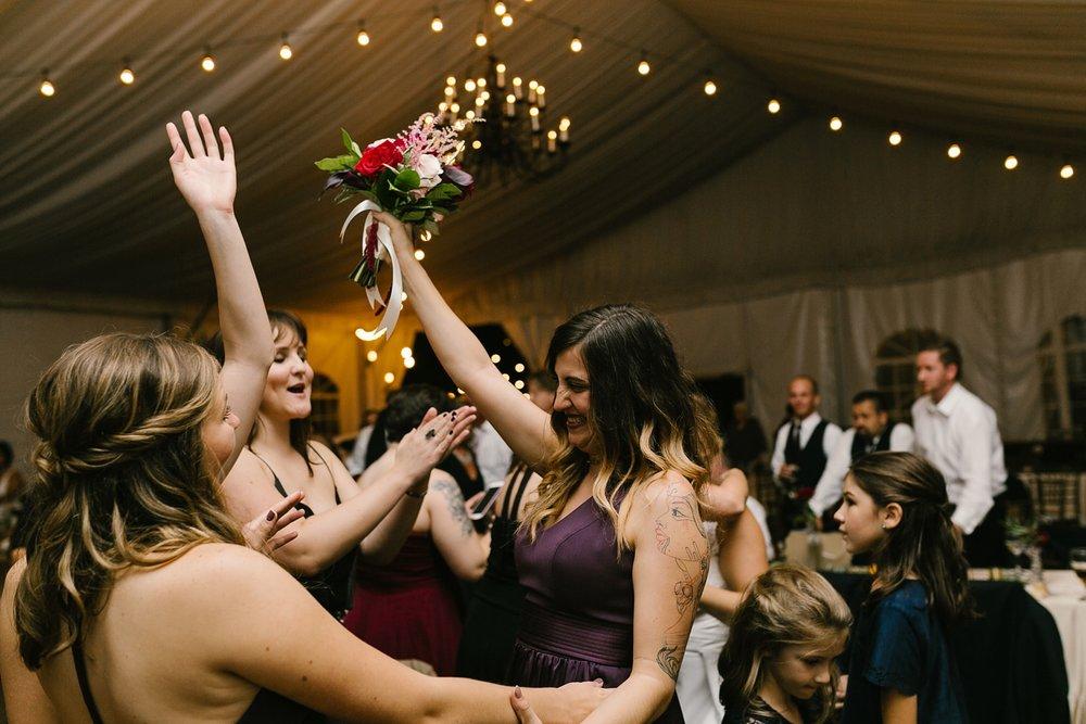 Nashville-Tennessee-Riverwood-Wedding-AmyAllmandPhotography_0081.jpg