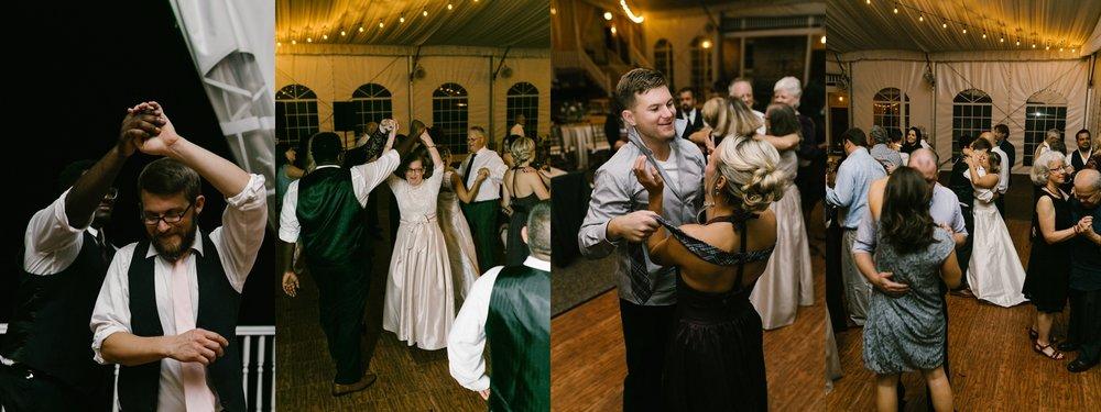 Nashville-Tennessee-Riverwood-Wedding-AmyAllmandPhotography_0084.jpg