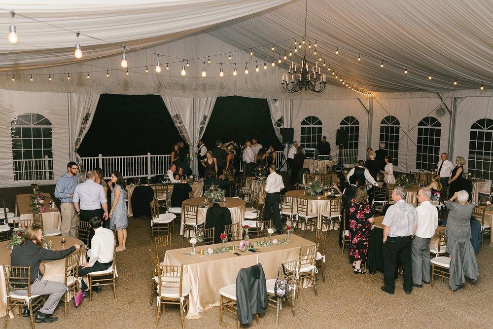 Nashville-Tennessee-Riverwood-Wedding-AmyAllmandPhotography_0083.jpg