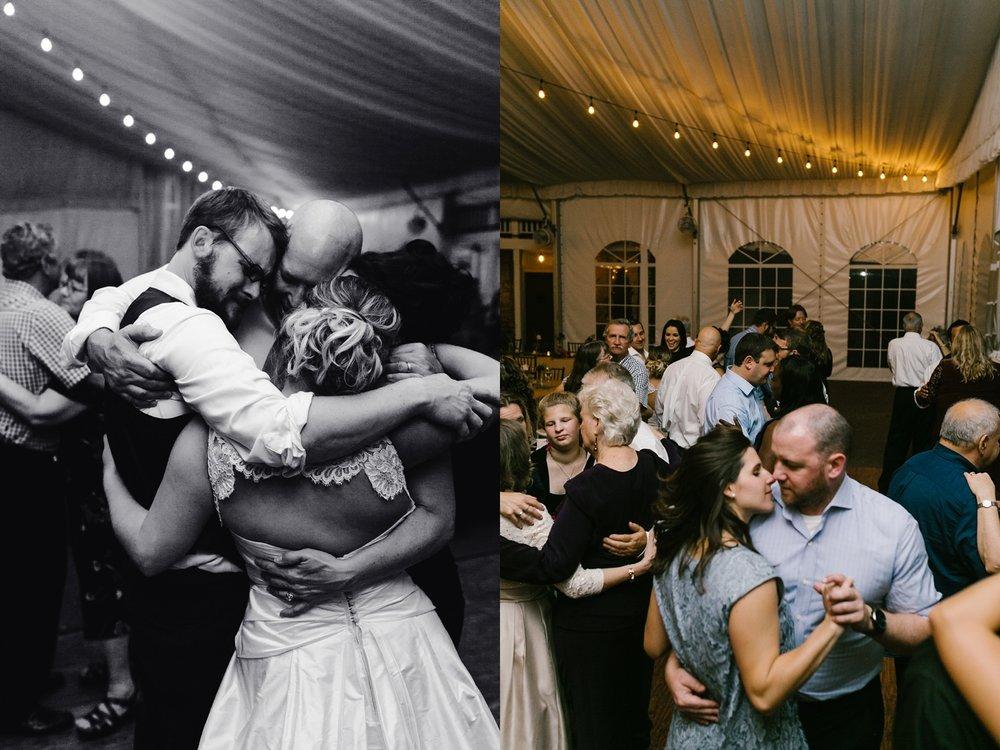 Nashville-Tennessee-Riverwood-Wedding-AmyAllmandPhotography_0085.jpg