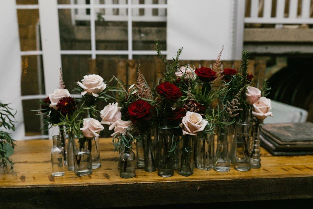 Nashville-Tennessee-Riverwood-Wedding-AmyAllmandPhotography_0086.jpg
