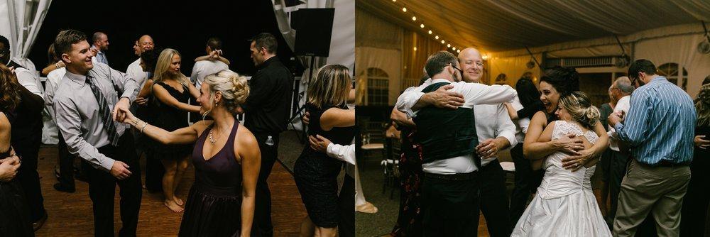 Nashville-Tennessee-Riverwood-Wedding-AmyAllmandPhotography_0087.jpg