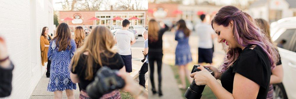Nashville-portrait-12South-AmyAllmandphotography_0009.jpg