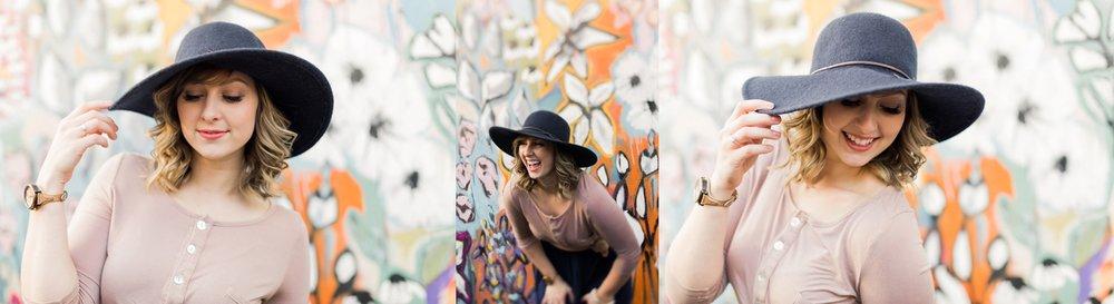 Nashville-portrait-12South-AmyAllmandphotography_0013.jpg