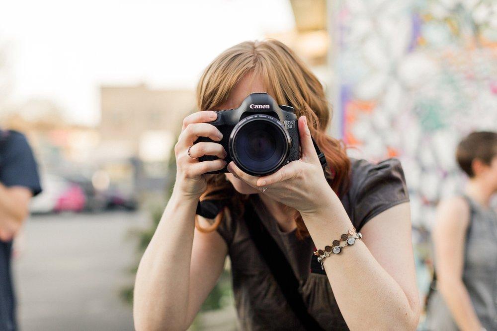 Nashville-portrait-12South-AmyAllmandphotography_0012.jpg