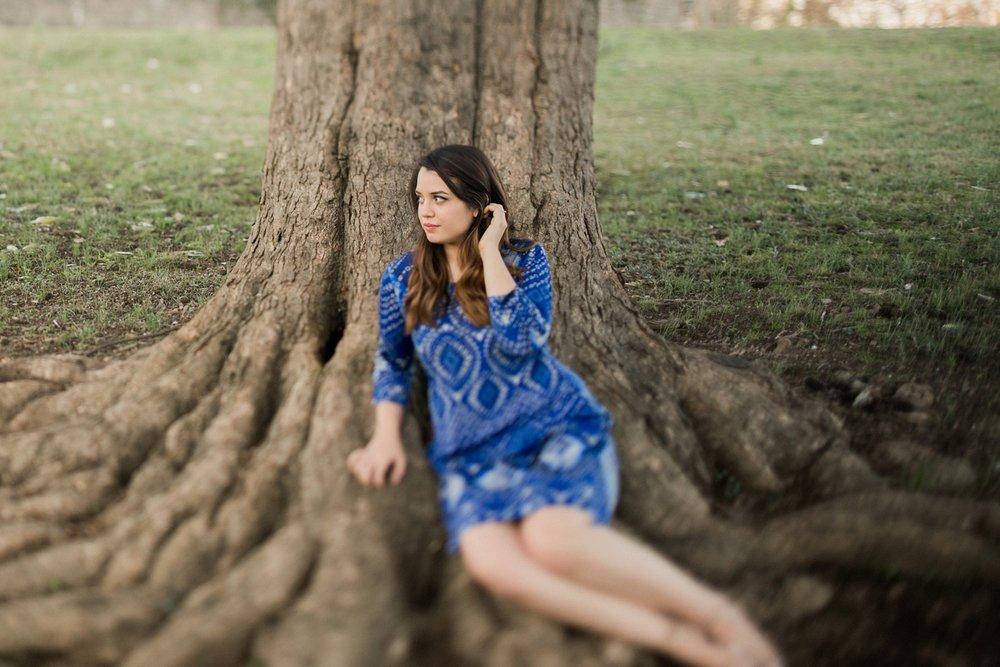 Nashville-portrait-12South-AmyAllmandphotography_0020.jpg