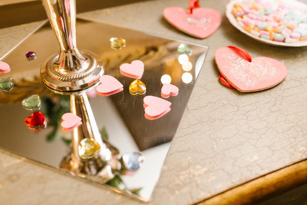 Nashville-Valentines-cookie-party-AmyAllmandphotography_0003.jpg