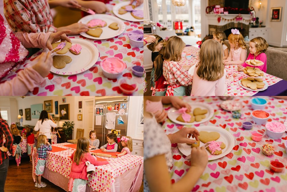 Nashville-Valentines-cookie-party-AmyAllmandphotography_0009.jpg