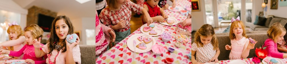 Nashville-Valentines-cookie-party-AmyAllmandphotography_0012.jpg