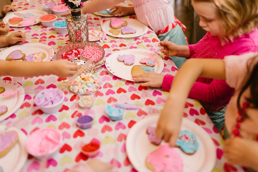 Nashville-Valentines-cookie-party-AmyAllmandphotography_0011.jpg