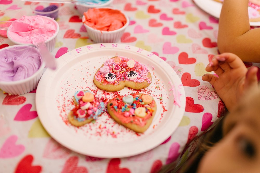 Nashville-Valentines-cookie-party-AmyAllmandphotography_0013.jpg