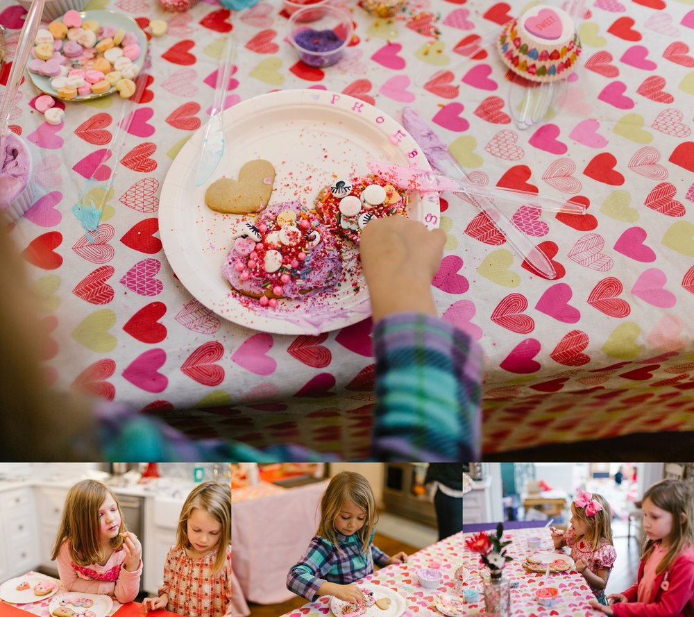 Nashville-Valentines-cookie-party-AmyAllmandphotography_0016.jpg
