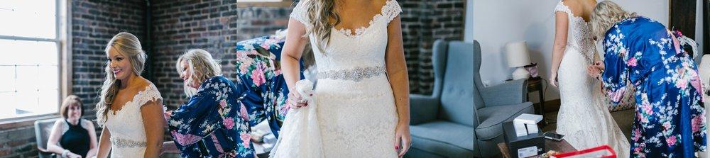 Nashville-Vibrant-Warehouse-Wedding_0022.jpg